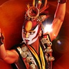 "Cirque du Soleil – Up to 34% Off ""Dralion"""