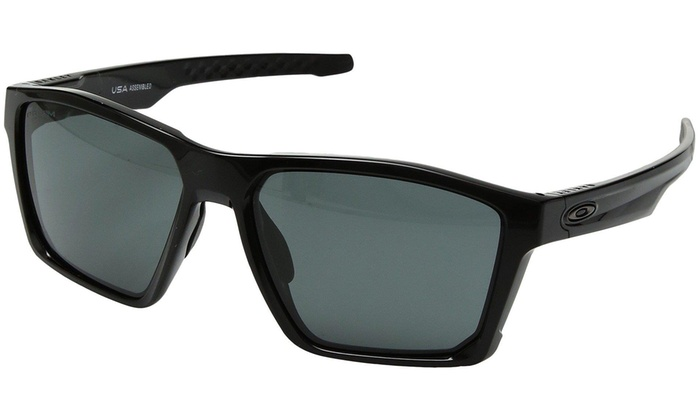 4ccc77ea41 Up To 35% Off on Oakley Unisex Sunglasses