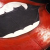 """""""The Rocky Horror Show"""" – Up to 66% Off Musical"""