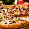 40% Off at Capone's Italian Pizzeria