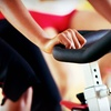 Up to 58% Off at Velocity Cycling Studio