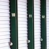67% Off Three-Month Storage-Unit Rental