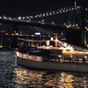 Classic Harbor Line – Up to $14 Off Cocoa and Carols Cruise