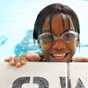 YMCA & UTS – 52% Off Pool Membership