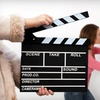 81% Off Introductory Acting Classes