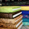 Half Off Sewing Supplies and Classes in West Jordan