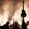 Trans-Siberian Orchestra – Up to 41% Off Concert