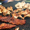 Up to 50% Off Grilling and Smoking Class