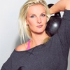 Up to 80% Off at Kettlebell X Training