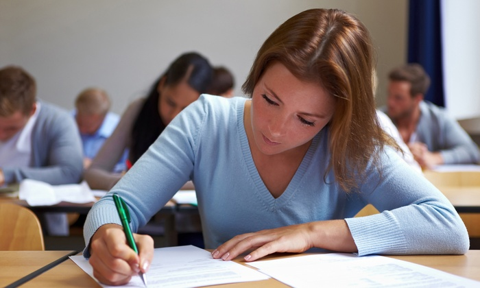 Silver Tutoring - Ventura County: One or Three 60-Minute, On-Location Tutoring Sessions from Silver Tutoring (Up to 58% Off)