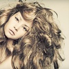 Up to 76% Off at Dollhouse Salon