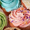 Up to 58% Off Cupcake Classes in West Hollywood