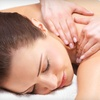 Up to 52% Off One-Hour Massages