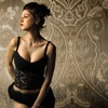 51% Off a Boudoir Photo Shoot with Prints