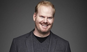 Jim Gaffigan – Up to 48% Off Standup Comedy at Jim Gaffigan, plus 6.0% Cash Back from Ebates.