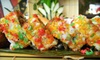Katakana Sushi Bar - Logan Square: $20 for $40 Worth of Japanese Cuisine at Katakana Sushi Bar