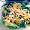 Freshii – Half Off Health-Conscious Food