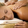 Up to 53% Off Massage in Scarborough