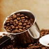 60% Off Coffee Drinks and Beans