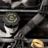 74% Off Oil-Change Package at Payless Car Sales