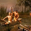 Up to 53% Off at The Mashantucket Pequot Museum