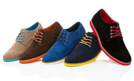 Adolfo Rafael 2 Men's Oxfords. Multiple Options Available. Free Returns.
