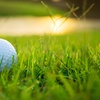 Up to 54% Off 9-Hole Golf Lesson in St. Clair Shores