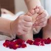 25% Off Massage - Foot