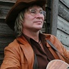 The Music of John Denver Tribute – Up to 43% Off