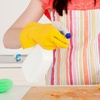 50% Off Housecleaning
