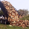 Half Off from Four Seasons Firewood