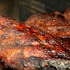 $10 for Barbecue at Hickory Prime BBQ
