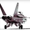 51% Off F-18 Flight Simulator in Mississauga
