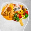Online Nutritionist Course