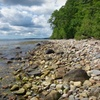 Glenmoor by the Sea in Lincolnville, ME
