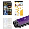 Sony PSP-3000 with 5-Game Bundle