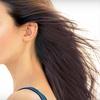 78% Off Laser Skin Treatments in Mebane