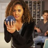 Up to 78% Off at Elgin Bowling Lanes
