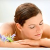 59% Off Spa Package at Flourish Salon & Spa