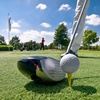 Up to 56% Off Private Golf Lessons
