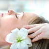 51% Off at Massage by Michelle