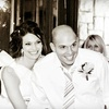 Up to 71% Off Wedding Photography