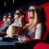 Navy Pier IMAX – Up to 44% Off Movie for Two