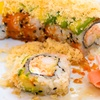 Up to 47% Off Lunch or Dinner at Kira Sushi