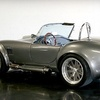 Up to 79% Off Vintage Car Experience