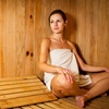 Up to 50% Off Infrared Sauna Sessions