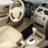 Up to 67% Off Auto-Detailing Services
