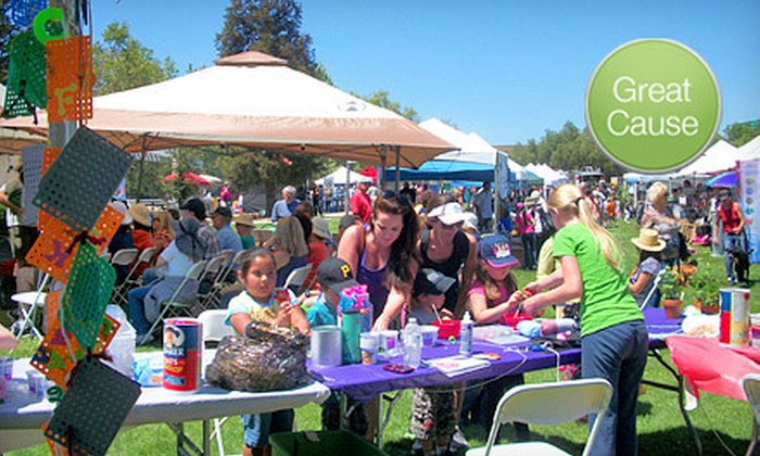 Pause4Kids - Thousand Oaks: $10 Donation to Help Fund Parental Workshops