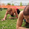 Up to Half Off 5K Obstacle-Course Race Entry