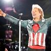 Bon Jovi – Up to 51% Off